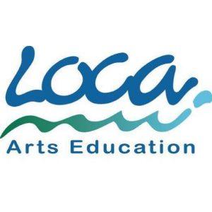 LOCA Arts Education