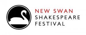 New Swan Shakespeare Center (UCI)